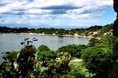 Ilha de Paqueta - RJ