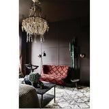 CROSBY -Interior Design, London, Abigail Ahern