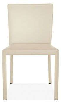 Sava Chair - Chairs - Dining - Room & Board