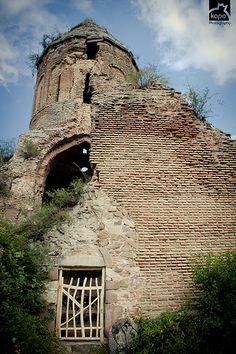 Srvygh, Armenia