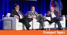 ICYMI: YRC, Union Pacific Execs Laud Tax Reform as Boon for Transportation Industry