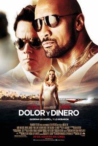 Dolor y Dinero(Pain & Gain,2013) Vista el5-sep-15