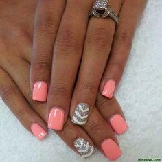 Adorable Nail 2014 nail acrylic img24a43aea123616e86619dd9e4e055606.jpg