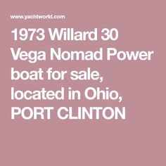 Boats for Sale Power Boats For Sale, Used Boat For Sale, Used Boats, Ohio, Columbus Ohio, Speed Boats For Sale