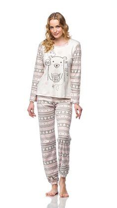 Pajamas Women, Pyjamas, Capri Pants, Fashion, Honey, Moda, Capri Trousers, Pajamas For Women, Fashion Styles