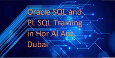 Calfre is the best search engine for the finding of best Oracle SQL AND PL SQL Training institutes in your near places. and calfre is also having the institutes address, and contact details.the calfre search engine is using a lot of people nowadays for finding the best Oracle related training institutes.and for more details about Oracle SQL and PL SQL training.visit our website.