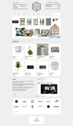 Houm #store #art #home #thumbnails