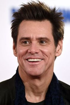 Canadian celebrities - most famous people from canada Canadian People, Jim Carrey, Crafts For Kids To Make, Kids Videos, Celebs, Celebrities, Animals For Kids, Equality, Famous People