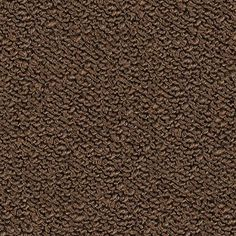 Textures Texture seamless | Brown carpeting texture seamless 16537 | Textures - MATERIALS - CARPETING - Brown tones | Sketchuptexture