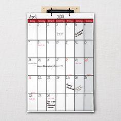 "Wall Calendar ""Terminator""   Five before ten Periodic Table, Calendar, Wall, Etsy, Tips And Tricks, Paper, Ballpoint Pen, Wall Calendars, Periodic Table Chart"