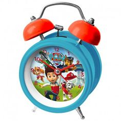 Toy Cars For Kids, Toys For Girls, Paw Patrol Bedroom Set, Phone Watch For Kids, Paw Patrol Costume, Bubble Guppies Party, Construction For Kids, Little Girl Toys, Alex Toys