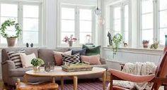 Bilderesultat for lamper i gammelt hus