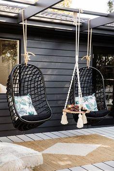 Pergola Kits Home Depot Info: 1500703501 Hanging Hammock Chair, Swinging Chair, Hanging Chairs, Garden Hanging Chair, Garden Swing Chair, Hanging Porch Lights, Chair Swing, Hanging Beds, Outdoor Hammock Chair