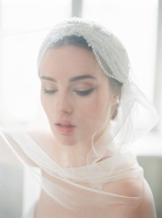 Jannie Baltzer 2015 Collection: 1920′s Old World Parisian Charm   Love My Dress® UK Wedding Blog