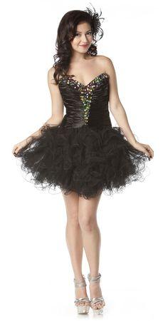 Dark Fuschia Bridesmaid Dresses
