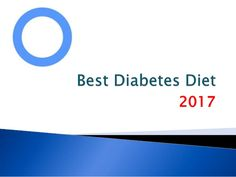#Diabetes is a common disease. As per survey report there are more than 3.3 million people diagnosed with diabetes in United Kingdom (UK) and an estimated of almost 547,500 people who have the diabetes, but they don't know it.  #midhealth