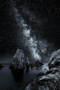 Stellar.