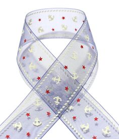 2-10 Yard 1/'/' 25MM  Printed Grosgrain Bow Sewing Ribbon Christmas Wholesale