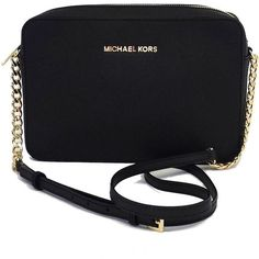 Discount michael kors outlet online sale handbags $39 when you repin it. - tan handbags, branded purse sale, leather purse womens *sponsored https://www.pinterest.com/purses_handbags/ https://www.pinterest.com/explore/purses/ https://www.pinterest.com/purses_handbags/backpack-purse/ http://www.brahmin.com/handbags #michaelkors #victoriasecrets #carolinaherrera #louisvuitton #prada