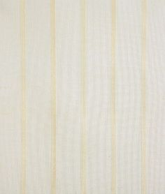 Pindler & Pindler Aries Cream Fabric