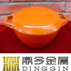 Cast Iron Grill Bbq Plate - Buy Cast Iron Grill Plate,Cast Iron Bbq Plate,Cast Iron Hot Plate Product on Alibaba.com