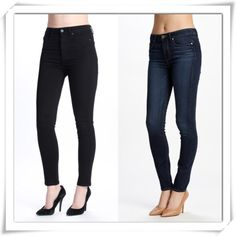 Paige Denim pants available at Mia & Moy! The perfect fit #paige #denim miaandmoy.clothingas@gmail.com
