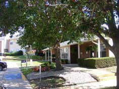 National Property Management Associates Inc Npmainc Profile Pinterest