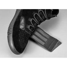 low priced 572bd 452bb Nuevas Adidas Yeezy Boost - Ultimos Modelos De Tenis adidas Yeezy Boost 750