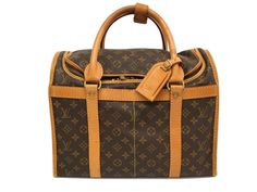 #LOUISVUITTON Sac chaussures Boston Bag Monogram M41924 (BF104565): All of #eLADY's items are inspected carefully by expert authenticators who have years of experience. For more pre-owned luxury brand items, visit http://global.elady.com