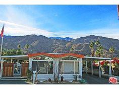 208 North Safari Street, Palm Springs, CA | Trulia.com