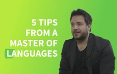 How To Learn Words Quickly And Effectively In Any Language