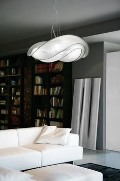 General lighting | Suspended lights | Chips | ITALAMP | Monica. Check it out on Architonic