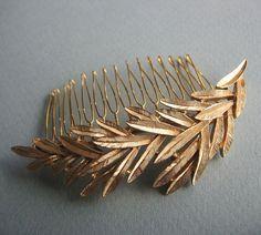 !920's Hair Pin