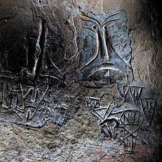 Escavações revelam hábitos de índios que viveram há mil anos no Sul do país - 20/03/2016 - Ciência - Folha de S.Paulo