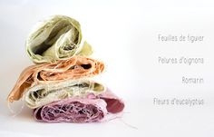 Natural die for fabric using onion peels, hibiscus flowers, etc Natural Dye Fabric, Natural Dyeing, Coin Couture, Shibori Tie Dye, How To Dye Fabric, Dyeing Fabric, Summer Diy, Diy Projects To Try, Textiles