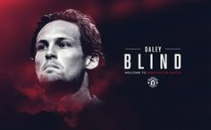 Exclusive Wallpapers - Official Manchester United Website