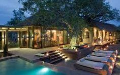 phinda safari lodges - Google Search