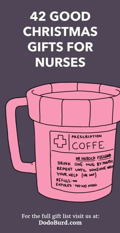 4  x   GOOD ADVICE FROM A NURSE ALWAYS WASH YOUR BALLS DRINK COASTERS.