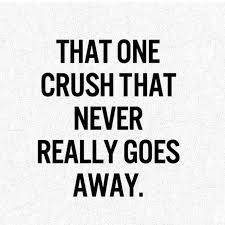 Over 39 trendy quotes on how to carry on a guy who feels like it hurts . - Over 39 trendy quotes about continuing on a guy who feels like it hurts – – the - Hurt Quotes, Boy Quotes, Couple Quotes, Life Quotes, Quotes About Couples, It Hurts Quotes, Crush Quotes For Him, Secret Crush Quotes, Having A Crush Quotes