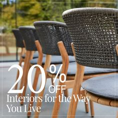 20% Off Your first online order - Ends 30th April! Register on our website and you get automatically 20% off your first online order.  www.simpletaste.pt #simpletasteinteriors #offer #firstorder #onlineorder #stayathome #registeronline