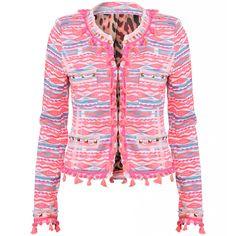 roze aztec ibiza festival jasje http://www.loavies.com/fashion-nieuw/ibiza-jacket.html