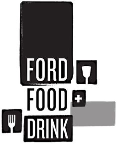 Ford Food and Drink, open till 10-late night coffee