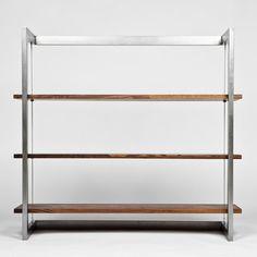 suspended shelf detail taylor donsker cozy home pinterest shelves shelving and storage