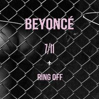 Beyoncé: Ring Off mp3 by ProMotionMusicNews.com on SoundCloud