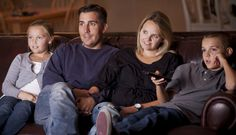 """9 Things Successful People Do on Sunday Nights Staving off the """"Sunday night blues"""""""