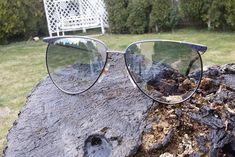 A(z) 38 legjobb kép a(z) sunglasses táblán ekkor  2019  1342e2c087