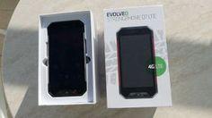 Evolveo StrongPhone Q7 LTE recenzija  vrijedni radnik koji ne pita koliko je teško!