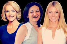 Events for 'Powerful Women' Don't Empower Anyone