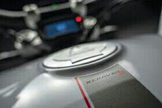Ducati XDiavel S 2018.