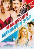 Shop Mannequin/Mannequin On the Move Discs] [DVD] at Best Buy. Find low everyday prices and buy online for delivery or in-store pick-up. Estelle Getty, Andrew Mccarthy, Kim Cattrall, James Spader, Movie Tv, Cool Things To Buy, Joseph, Amazon, Books